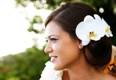 Photo: Christie Pham Photography // Featured: The Knot Blog