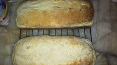 Pan de Molde de Las Recetas de Ricardo Gross