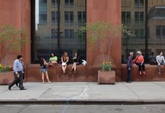 Urban Anthropology: User Experience Research for Urban Environments