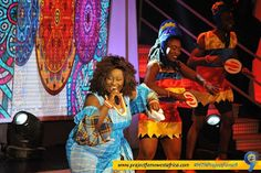 MTN Project Fame 9: Six finalists emerged. Thrill audience with African classic hit songs of the 90s   Whatsapp / Call 2349034421467 or 2348063807769 For Lovablevibes Music Promotion   The journey to fame is getting to its peak as six finalists have emerged from the final elimination night. Indeed it was a moment of jubilation for Elizabeth Pere and Dapo as they were saved by the peoples vote faculty and other contestants. While these three contestants made it to the final Eli and Oluchi…