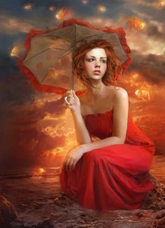 35 Excellent Digital Painting Tutorials