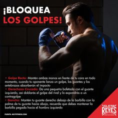 #tips #box #boxing #cletoreyes #boxinggloves #training #workout