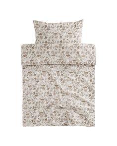 Moni Children's Tent Tipi, 2 i 1 Crawl filt Mobile Pillow