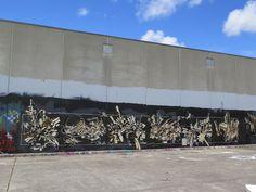 deansunshine_landofsunshine_melbourne_streetart_graffiti_invurt top ten 45 2 Plea DEM189