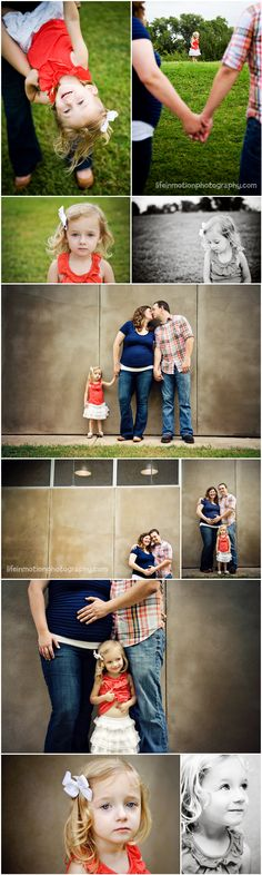 maternity family – Life In Motion Photography maternity family – Life In Motion Photography Maternity Poses, Maternity Portraits, Maternity Pictures, Maternity Photography, Baby Pictures, Family Posing, Family Portraits, Family Photos, Motion Photography