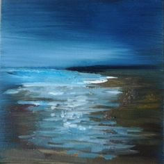 Lightness during the darkness by ShelleighOcioArtwork on Etsy