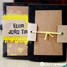 ❥ comercial@fabricavisual.com.br