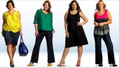 Google Image Result for http://designplussize.com/wp-content/uploads/2012/02/homepageimage1.jpg