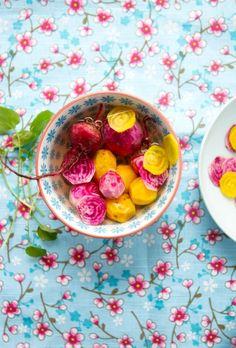 La Tartine Gourmande - Part 10