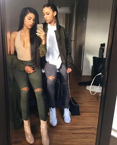 Find More at => http://feedproxy.google.com/~r/amazingoutfits/~3/DbH4nnovktg/AmazingOutfits.page