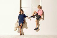♥ MASSIMO DUTTI colección Moda Infantil MARZO♥ : ♥ La casita de Martina ♥ Blog de Moda Infantil, Moda Bebé, Moda Premamá & Fashion Moms