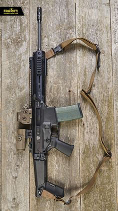 11 Best Toys Images Guns Guns Ammo Cool Guns