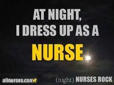 Yep, I do :-)