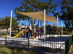 Deep Water Point Playground, Mount Pleasant - Buggybuddys guide for families in Perth Deep Water, Toddler Playground, School Holiday Activities, Mount Pleasant, School Holidays, Little People, Perth, Places To Go, Good Things