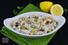 Ciorba taraneasca de porc - CAIETUL CU RETETE Penne, Cobb Salad, Acai Bowl, Grains, Tortillas, Chorizo, Soup, Rice, Breakfast