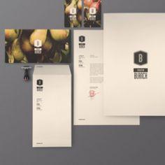 //envelope