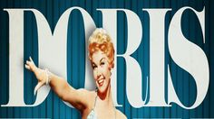 The Best of Doris Day....not   so pink        when  sh e sing              s
