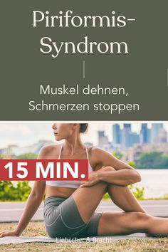 Fitness Workouts, Pilates Workout Videos, Fitness Motivation, Sport Fitness, Yoga Fitness, Health Fitness, Hormon Yoga, Piriformis Syndrome, Home Sport