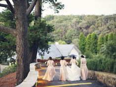 Located in Melbourne and planning a rustic wedding? We recommend you start with the top 25 rustic wedding venues in Melbourne. Restaurant Wedding Venues, Wedding Venues Melbourne, Cheap Wedding Venues, Rustic Wedding Venues, Farm Wedding, Wedding Album, Wedding Photos, Wedding Ideas, Wedding To Do List