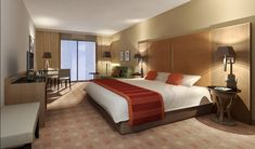 Wondering how to find the best hotel interior designers in Sri Lanka? Check here for why you should choose DM Interior Studio as your hotel interior designer. Hotel Bremen, Interior Styling, Interior Decorating, Interior Design, Turquoise Bedroom Decor, Resorts, Mercure Hotel, Choice Hotels, Hotel Interiors