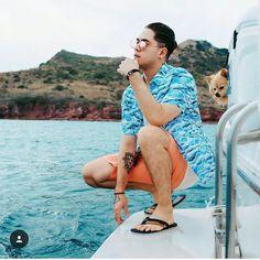 Ami Rodriguez, Cute Youtube Couples, Juki, Instagram, Couple Photos, Boys, Singers, Kawaii, Candy