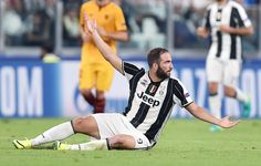 Juventus Seria A winning streak ends after draw against Udinese Running, Sports, Draw, Argentina, Hs Sports, Keep Running, To Draw, Why I Run, Sketches