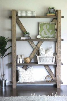 http://www.theruggedrooster.com/four-hands-home-inspired-shelf/