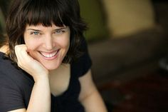 CUNY SPS Applied Theatre alumna Hilary Adams named Artistic Director at Omaha Community Playhouse