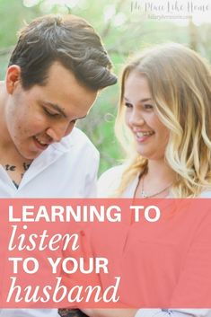 Listening in intimate relationships dating