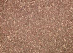 Standard: Aztec Granite | Rixonway Kitchens