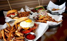 Have you heard about The Pint Room in Dublin, OH? #Yum