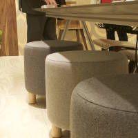 TMC Furniture | #NeoCon2015 #NeoConography