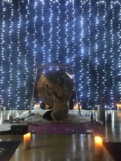Voyage sonore par catherine berthomé chez Yuj Yog studio paris. Yoga Kundalini, Paris, Studio, Nantes, Travel, Montmartre Paris, Paris France, Studios, Studying