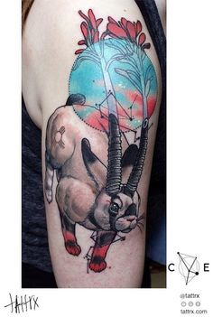 Cody Eich Tattoo   Canada - tattrx neotraditional tattoos   tattoo directory tattoos, tatouages, tätowierungen, татуировки, татуювання, tatuajes, tatuagens, tetovaže, tatuaggio, タトゥー, 入れ墨, 纹身, tatuaże, dövme, tetování, tattoo art, tetování, tetoválás, tatuiruotės