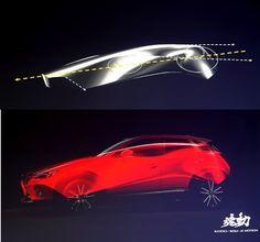 Mazda-CX-31-650x607.jpg (650×607)