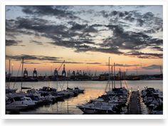 Porto di Taranto, capofila della ZES Terra d'Otranto da Lecce a Matera