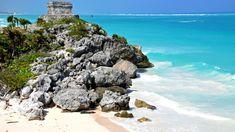 7 Best Beach Towns for an Offseason Visit