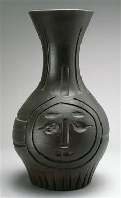 Pablo Picasso - More Pins Like This At FOSTERGINGER @ Pinterest