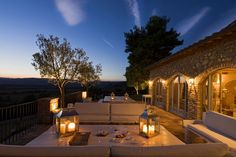 Exteriors | Conti di San Bonifacio Wine Resort