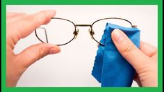 Save time and money by making your own eyeglass cleaner. This is a guide about homemade eyeglass cleaner recipes. Cleaning Recipes, Cleaning Hacks, Housekeeping Tips, Home Hacks, Perfect Body, Healthy Tips, Clean House, Good To Know, Eyeglasses