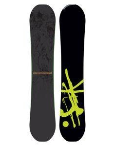 1e9821076b91 2015 Yes The Standard Snowboard. Only 6 in Australia for the Winter.  Probably one