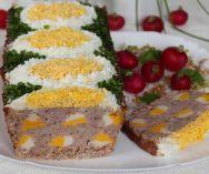 11 przepisów na ciasto francuskie z jabłkami - PrzyslijPrzepis.pl Sushi, Cheese, Ethnic Recipes, Food, Tulips, Cookie, Essen, Meals, Yemek