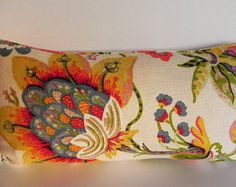 Browse unique items from PillowChix on Etsy, a global marketplace of handmade, vintage and creative goods.