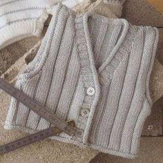 2016 Erkek Bebek Yelek Modelleri 144