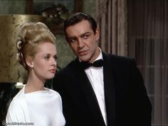 Marnie (1964) Tippi Hedren, Sean Connery, Diane Baker - Director: Alfred Hitchcock IMDB: Mark marries Marnie although she is a habitual thief and has serious psychological problems, and tries to help her confront and resolve them.