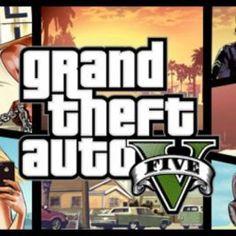 GTA 5 Mobile Mod Apk DATA Download Gta 5 Pc Game, Gta 5 Games, San Andreas Game, Gta 5 Mobile, Play Gta 5, Grand Theft Auto Games, Gta 5 Xbox, Video Game Rooms, Rockstar Games