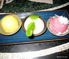 Yak and Yeti - Gluten Free Desserts