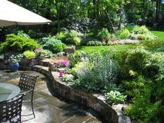READER PHOTOS! Sally's garden in Maryland, revisited | Fine Gardening