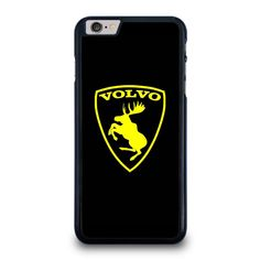 VOLVO CARS LOGO iPhone 6 / 6S Plus Case Cover Vendor: favocasestore Type: iPhone 6 / 6S Plus case Price: 14.90 This extravagance VOLVO CARS LOGO iPhone 6 / 6S Plus Case Cover is going to generate dazzling style to yourApple iPhone 6/ 6S. Materials are produced from strong hard plastic or silicone rubber cases available in black and white color. Our case makers customize and create every case in high resolution printing with good quality sublimation ink that protect the back sides and corners… Volvo Cars, Car Logos, 6s Plus Case, Black And White Colour, Silicone Rubber, Apple Iphone 6, Custom Design, How Are You Feeling, Strong