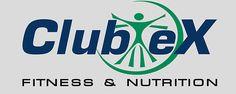 CLUB eX FITNESS & NUTRITION 649 Oak St, East Bridgewater, MA 02333 (508) 690-1100 http://www.clubexfitness.com/ #fitness&nutritiongym, #groupclasses, #personaltraining